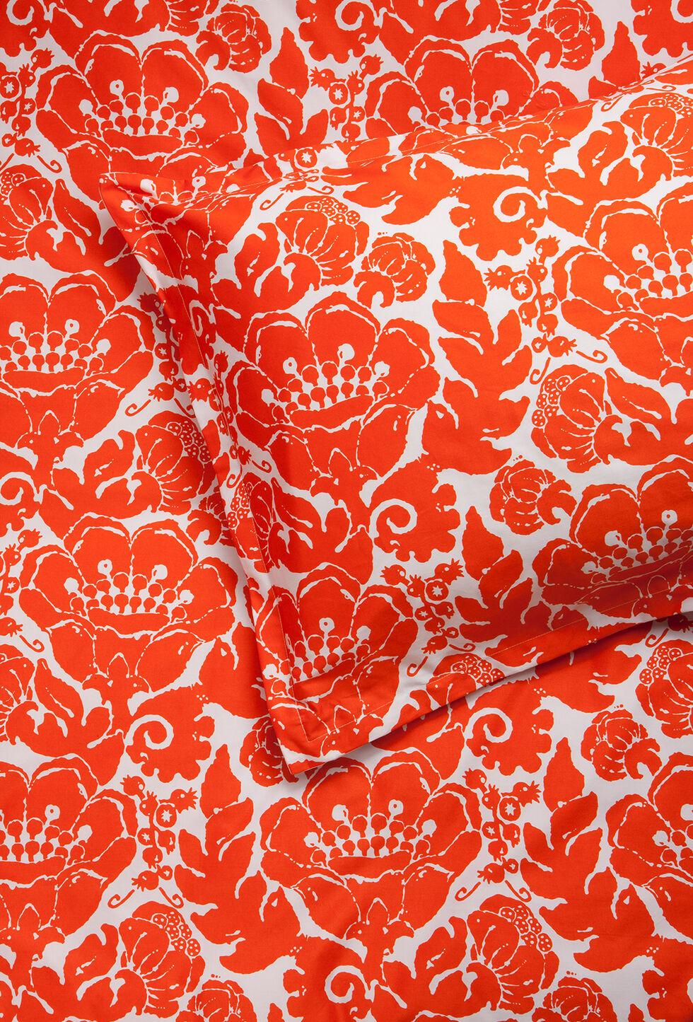 Louis Nui King Comforter
