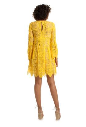 Lyyn Dress