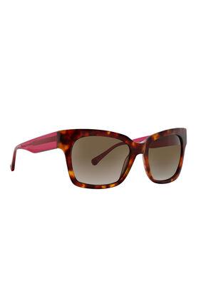 Dorso Sunglasses