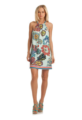 Finding Dory Rancho Dress