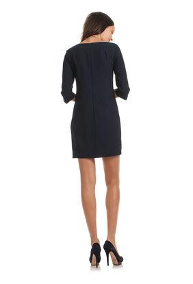 Silvia 2 Dress