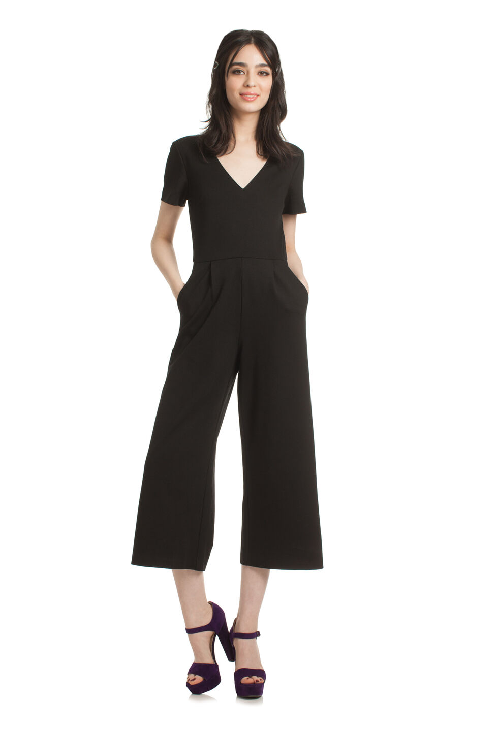 Opportune Jumpsuit