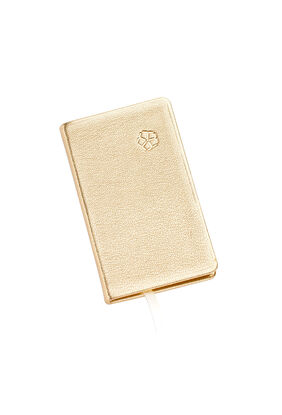 5 In Pocket Notebook