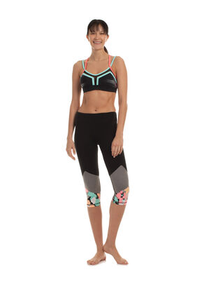 LIGHT SPEED SPORTS BRA