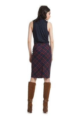 Crissy Skirt