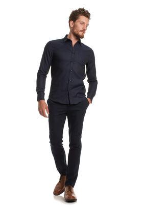Aaron Shirt