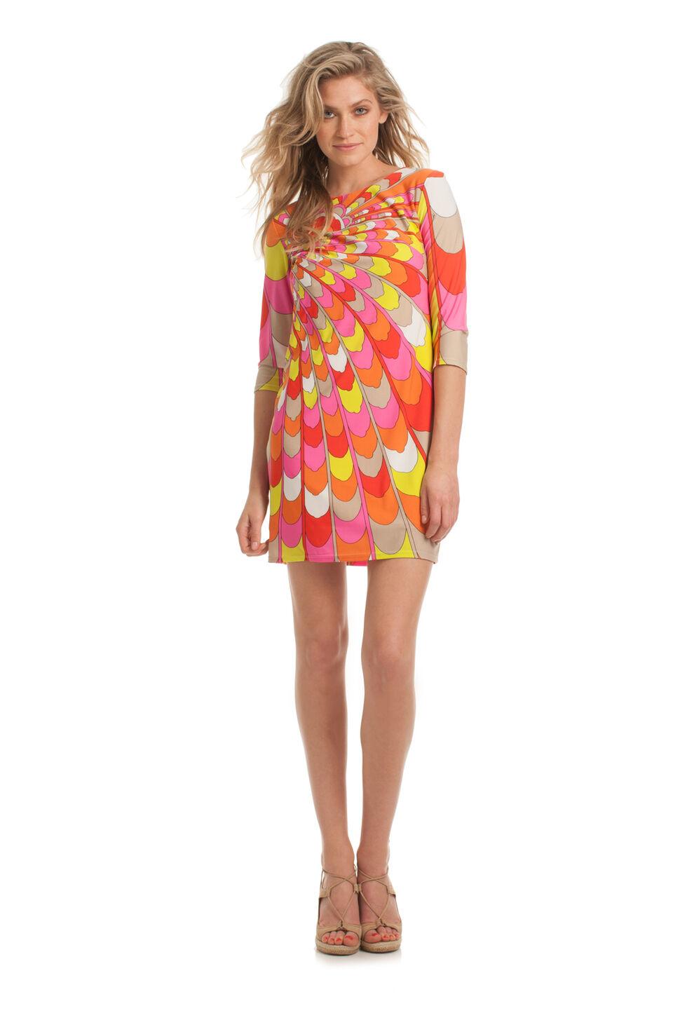 Rhyan Dress