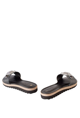 Calabasas Sandal