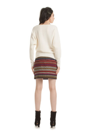 Kaelyn Sweater