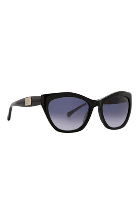Corfu Sunglasses