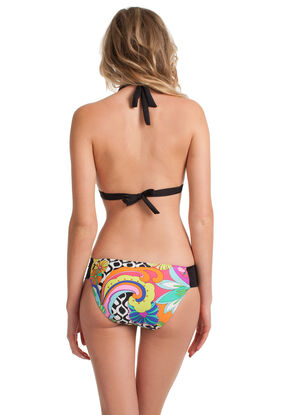 Balboa Halter Bikini Set