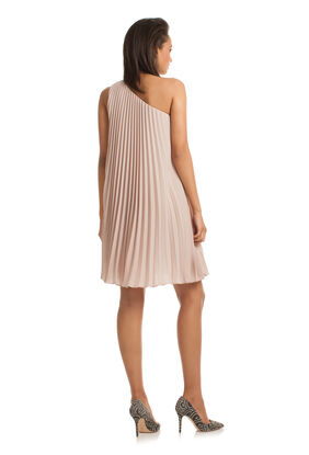 Skyla Dress