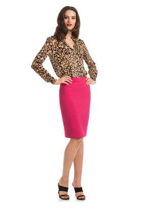 Dorris Skirt