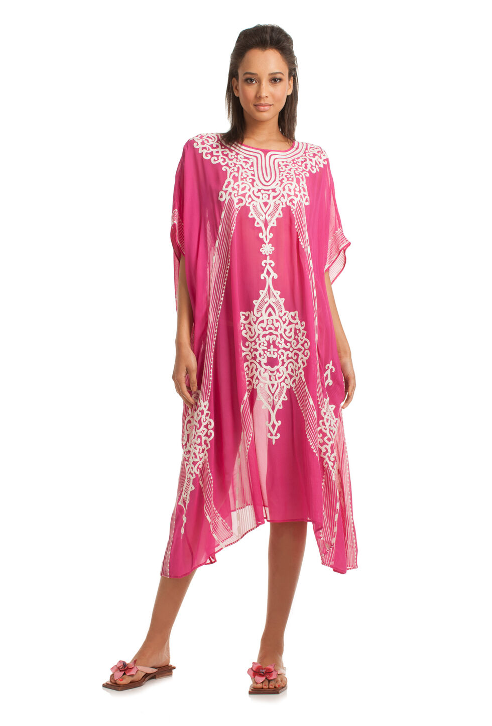 Bauer Dress