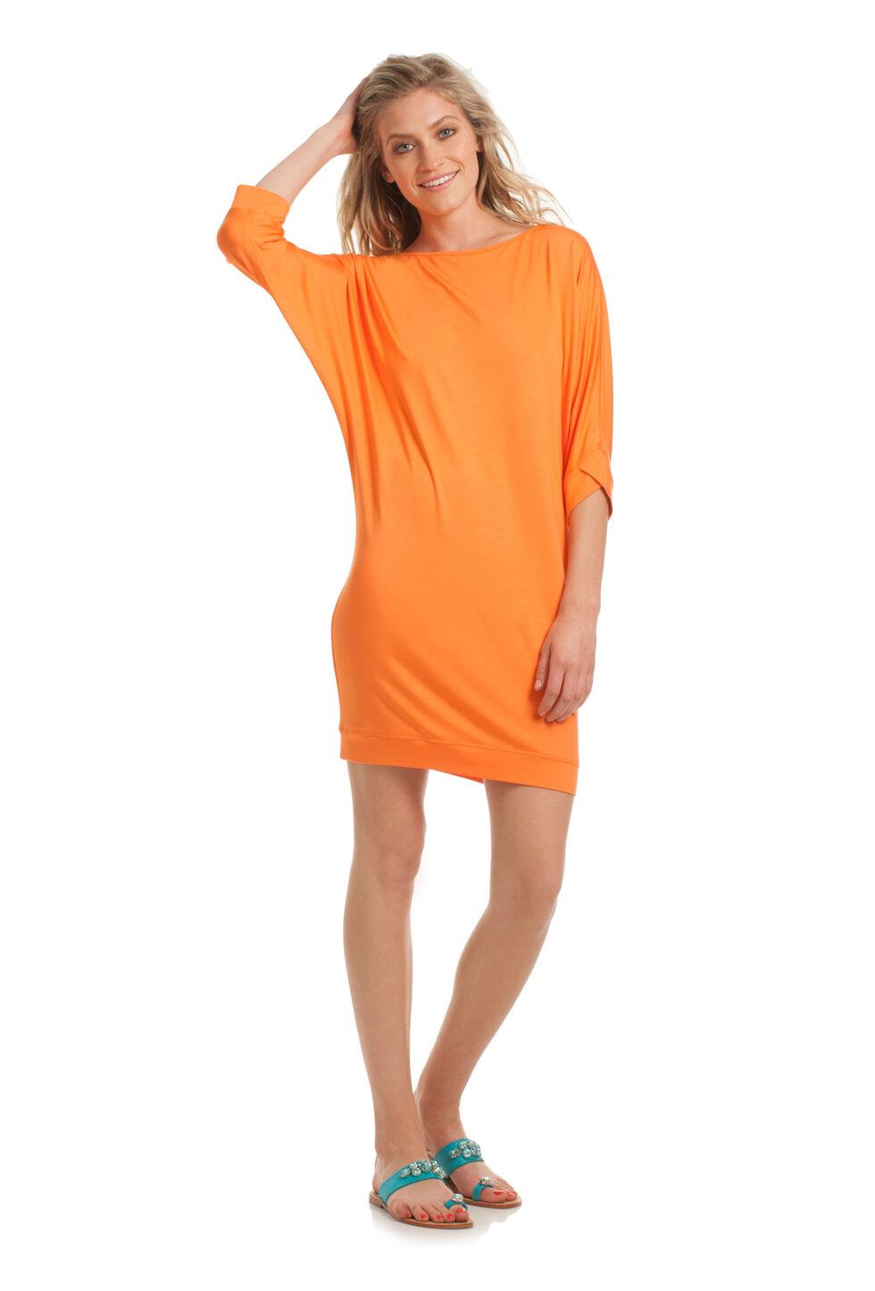 Kyne Dress