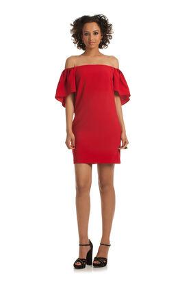 ZEAL DRESS
