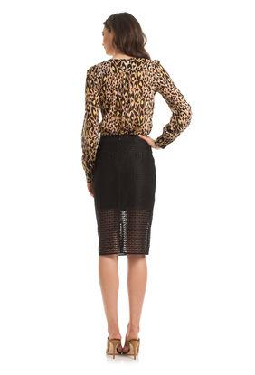 Bretta Skirt