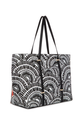 Bungalow Easy Tote