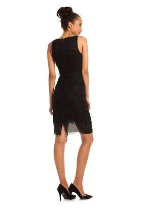 Agni Dress