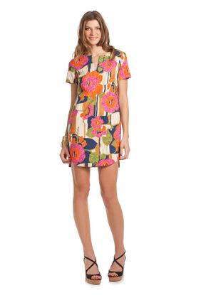 Museum Dress