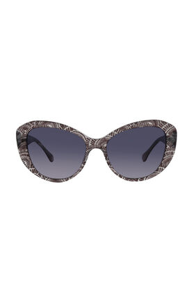 Seychelles Sunglasses
