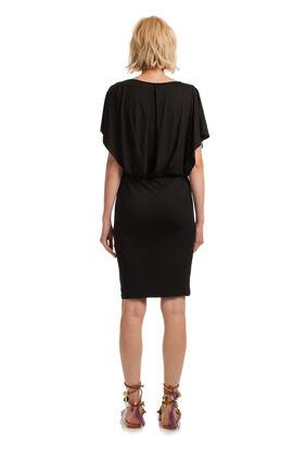 Loper Dress