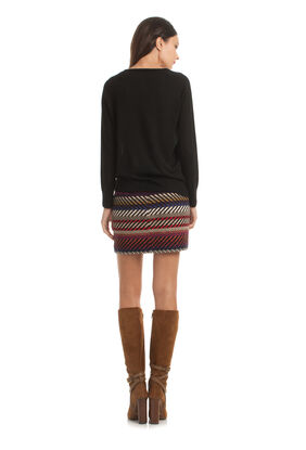 Evangeline Sweater