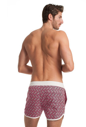 SURFSIDE SWIM TRUNK