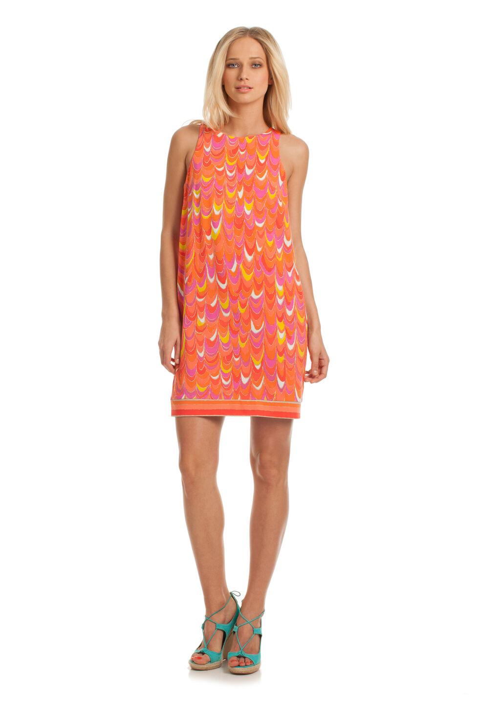Macee 2 Dress