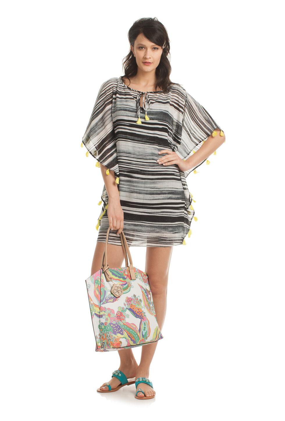 Lorenza Dress