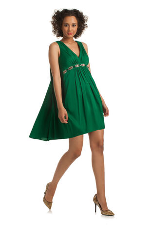 Prestige Dress