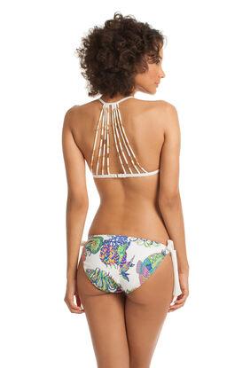 Finding Dory Tri Slider Bra Bikini Set