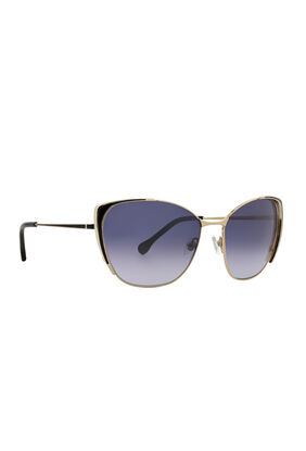 Ikara Sunglasses