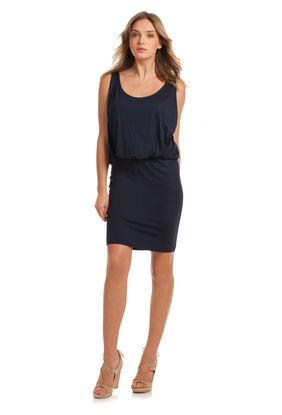 Cyndel Dress