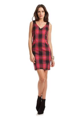 Kit Dress
