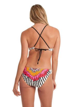 Ibiza Bralette Bikini Set