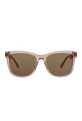 Cayo Sunglasses