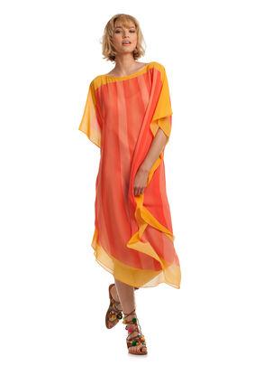 Shante Dress