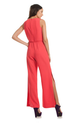 GEORGIANA JUMPSUIT