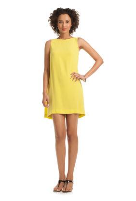 Sol Dress