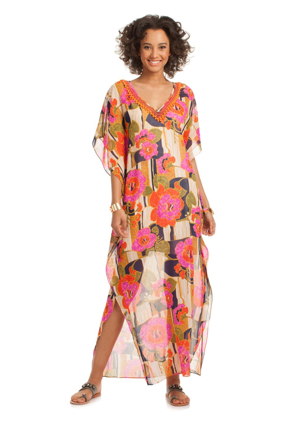 Kiernan Dress