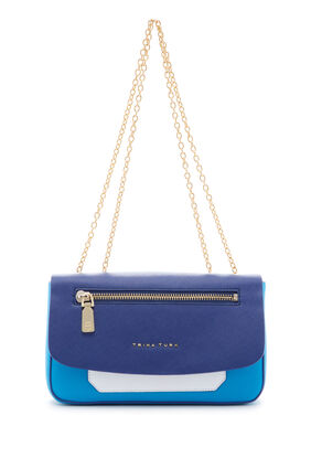 Crosiere Shoulder Bag