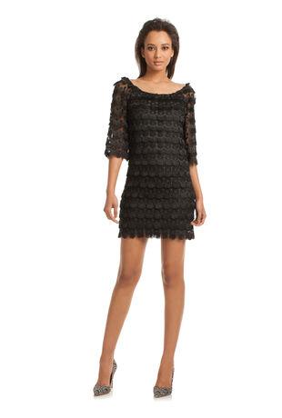 Rosaura Dress