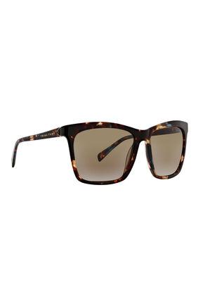 Moorea Sunglasses