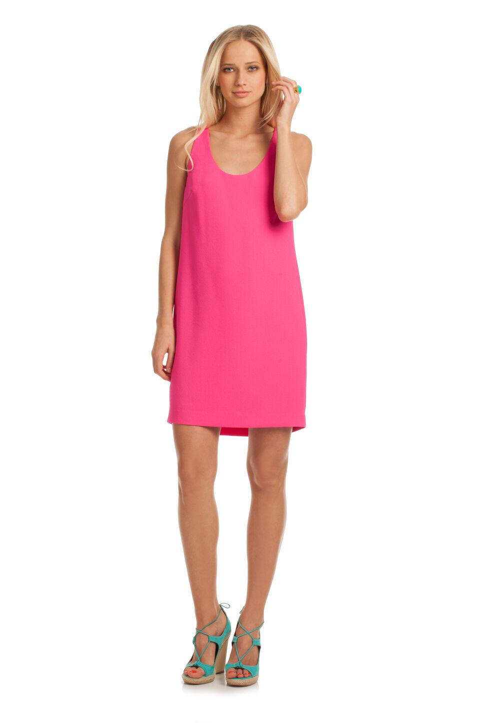 Orlee Dress