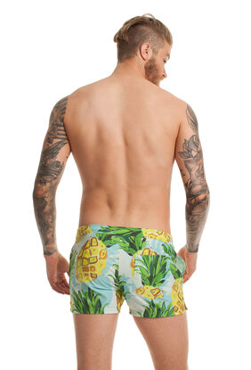 Chico Swim Trunk