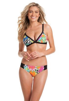 Balboa Bikini Set