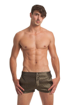 KENT SWIM TRUNK