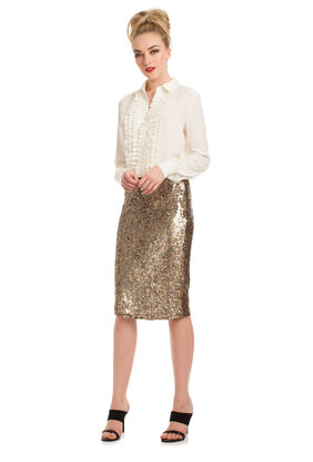 Kalina Skirt