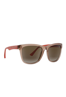 Cayo Sunglasses